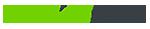 Série YH – Mesa Deslizante Lateral – Lado Duplo